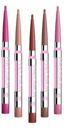 Карандаш Bell Precision Stay-On Lip Liner