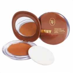 "Бронзатор TF French Science ""Best For Me"" Perfection Bronze Powder"