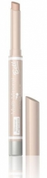 Bell Multi Mineral Cover Stick