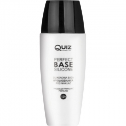 Основа  Quiz Perfect Silicone Base Under Make Up