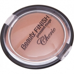 Румяна Quiz Beauty Finish Rouge
