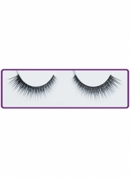 TF French Science Накладные Ресницы Fashion Lashes 109