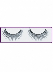 TF French Science Накладные Ресницы Fashion Lashes 107