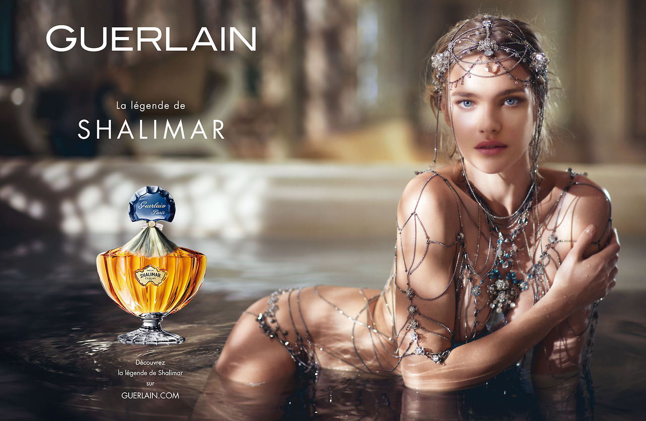 womens perfume magazine ad analysis Commentary and archival information about perfumes and fragrances from the new york consumer products like perfume t magazine editors on things they're.