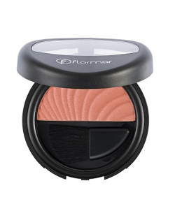 купить Flormar True Color Blush-On недорого