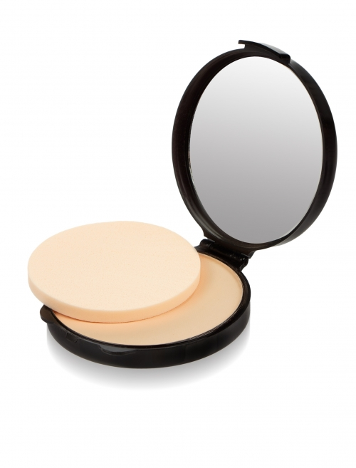 купить TF Cosmetics Perfection Compact Powder недорого