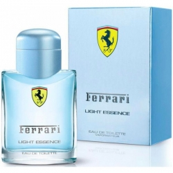 купить Ferrari Light Essence недорого