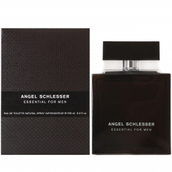 купить Angel Schlesser Essential For Men недорого