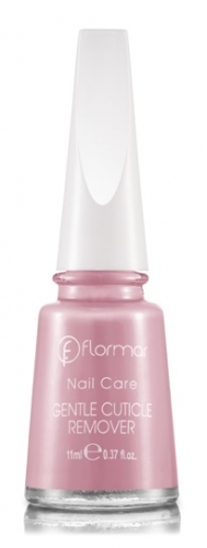 купить Flormar Gentle Cuticle Remover недорого