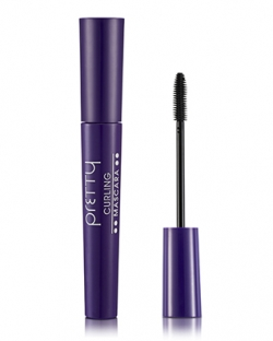 купить Flormar Pretty Curling Mascara недорого