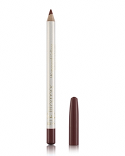купить Flormar Waterproof Lip Pen недорого