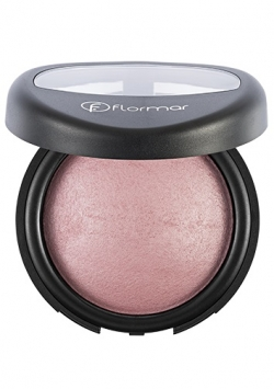 купить Flormar Terracotta Blush-on недорого