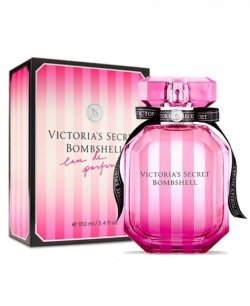 купить Victoria's Secret Bombshell недорого