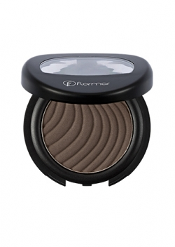 купить Flormar Eyebrow Shadow недорого