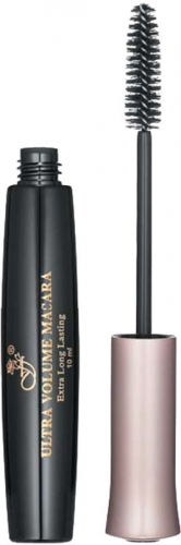 купить FFleur Ultra Volume Mascara (M-9905) недорого
