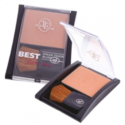 "купить TF French Science ""Best For Me"" Dream Touch Blush недорого"