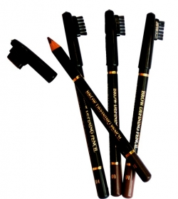 купить FFleur Brow Defining Pencil (ML-100) недорого