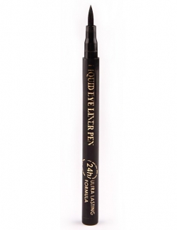 купить FFleur Liquid Eye Liner Pen (ES-315) недорого