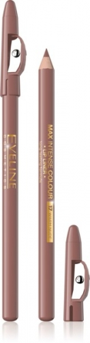 купить Eveline Cosmetics Max Intense Colour Lip Pen недорого