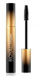 Тушь Eveline Cosmetics Royal Volume Mascara