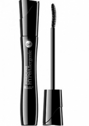 Тушь Bell Cosmetics HYPOAllergenic Bold Up! Intense Mascara