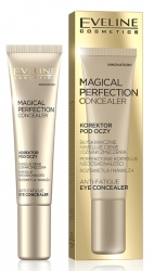 Eveline Cosmetics Magical Perfection Concealer