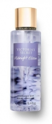 Спрей для тела Victoria's Secret Midnight Bloom