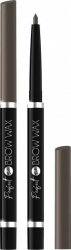 Bell Cosmetics Perfect Brow Wax