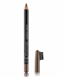 Flormar Eyebrow Pen