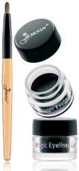 Подводка FFleur Magic Eye Liner Gel (E901)