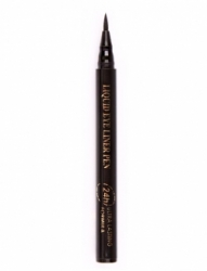 Подводка FFleur Liquid Eye Liner Pen (ES-311)