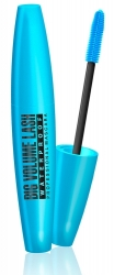 Тушь Eveline Cosmetics Big Volume Lash Waterproof