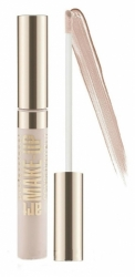 Eveline Cosmetics Art Professional Make-up Concealer 2in1