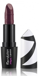 Помада Flormar Perfect Revolution Lipstick