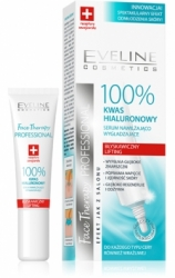 "Eveline Cosmetics Сыворотка-Филлер ""Face Therapy Professional"""