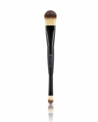 Аксессуар Flormar Duo Brush Applicator