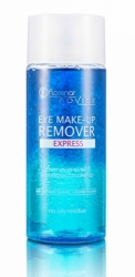 Демакияж Flormar Advice Eye Make Up Remover
