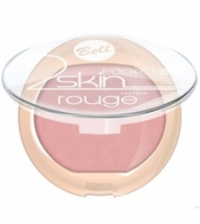 Румяна Bell Cosmetics 2Skin Pocket Rouge