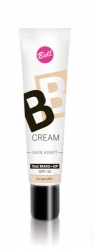 Bell Cosmetics BB Skin Adapt Cream 7in1 SPF15
