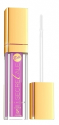Bell Cosmetics Secretale Deep Colour Lip Lacquer
