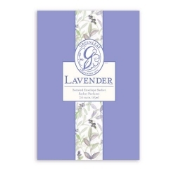GreenLeaf Лаванда (Lavender)