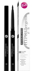 Карандаш Bell Cosmetics HYPOAllergenic Eye Liner Pencil