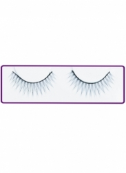 TF French Science Накладные Ресницы Fashion Lashes 105