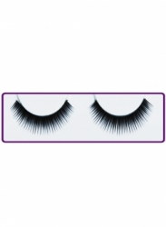 TF French Science Накладные Ресницы Fashion Lashes 110