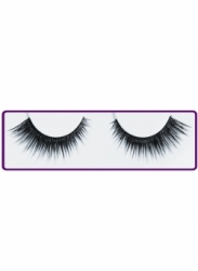 TF French Science Накладные Ресницы Fashion Lashes 112