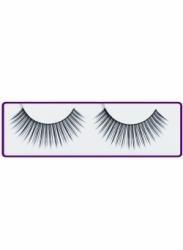 TF French Science Накладные Ресницы Fashion Lashes 114