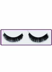 TF French Science Накладные Ресницы Fashion Lashes 117