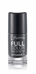 Лак Flormar Full Color