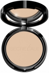 Пудра Bell Cosmetics Secretale Matte Powder