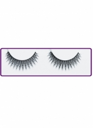 TF French Science Накладные Ресницы Fashion Lashes 106